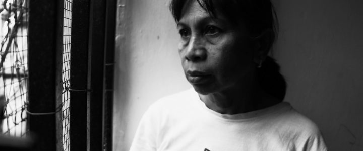 REMEMBERING ONDOY, A Decade Later