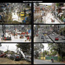 'Ondoy' 10 years after: Marikina volunteers rise from trauma