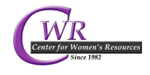 Center for Women's Resources