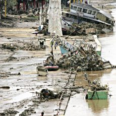 Marikeños in guarded triumph 10 years after tragedy from Ondoy