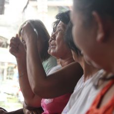 10 years after: Memories of Ondoy still fresh